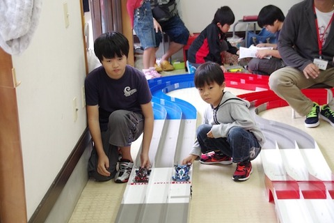 IMGP1098_jr優勝決定戦