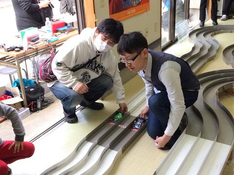 IMG_9179_O優勝決定戦