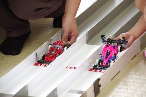 IMGP0607_総合3位決定戦マシン