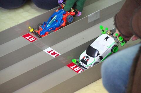 1502_05ジュニア2決勝マシン