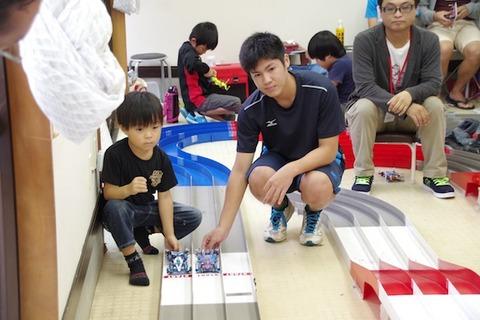 IMGP1143_op1決勝