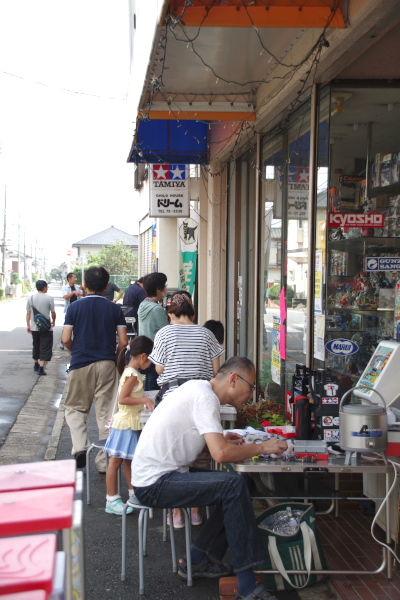 IMGP1225_店前