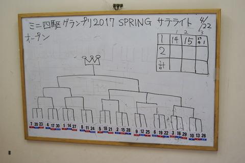 _DSC4612_O1_決勝