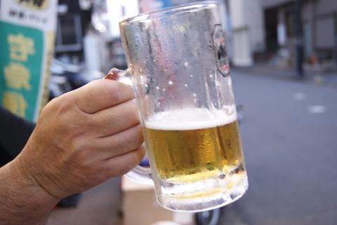 D1000__DSC5304_ビール