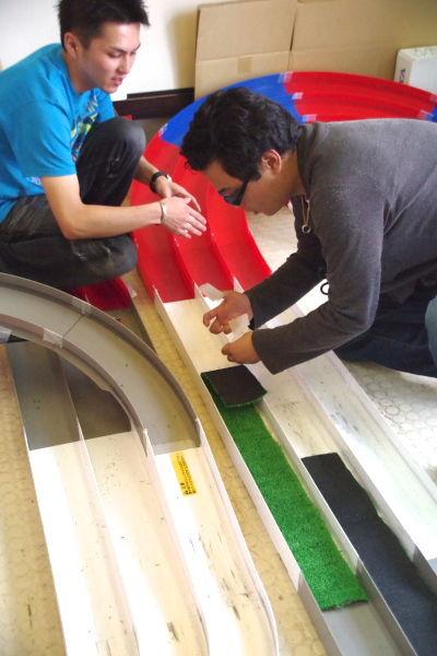 IMGP1289_コース緑化