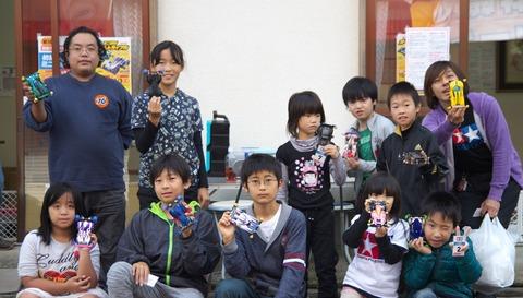7_参加者記念撮影