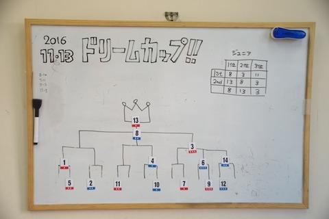IMGP5499_J優勝決定戦