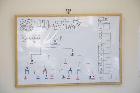 IMG_5373_C決勝
