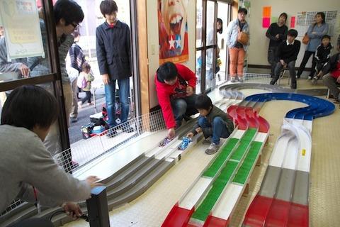 IMGP5641_総合優勝決定戦