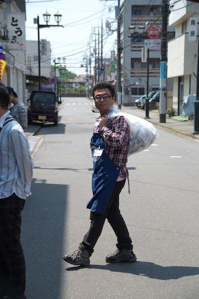 IMGP3813_白井サンタ