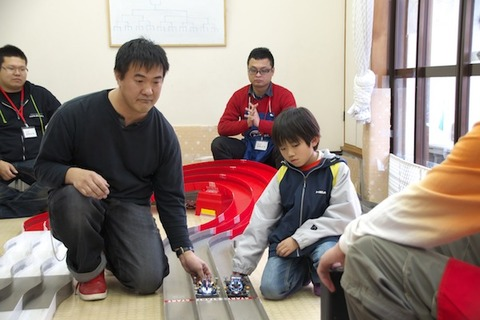 IMGP3439_P総合3位決定戦