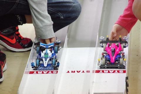 IMGP1068_jr2決勝