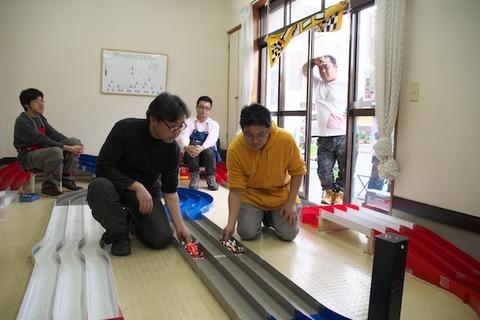 IMGP3608_O総合優勝決定戦
