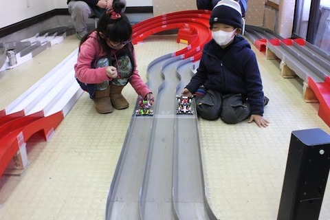 IMG_8208_jr総合決勝