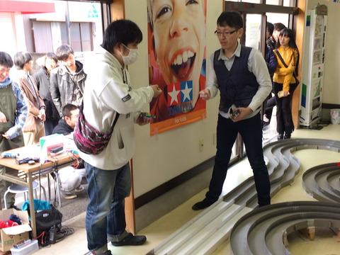 IMG_9178_O優勝決定戦