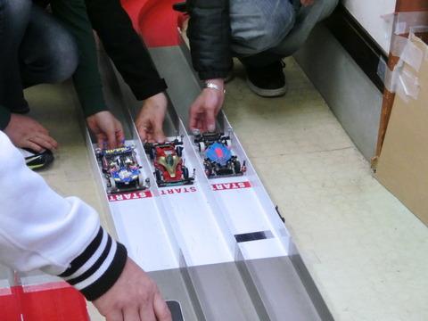 CIMG0642_オープン決勝1マシン