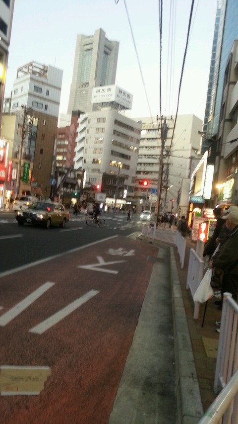 20151128_163542_477