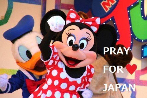 PrayForJapan_jampin02