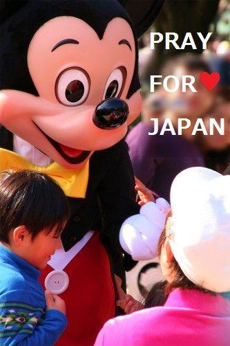 PrayForJapan_jampin01