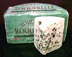 250px-Roquefort_cheese