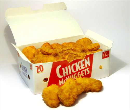 Chicken_McNuggets_R