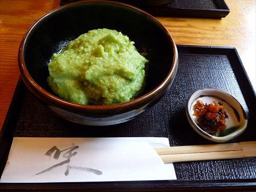 今日仙台に行くんやが美味しい店教えてや