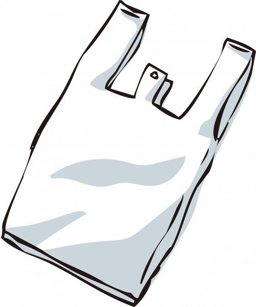 ディズニーがレジ袋当面無料に ストアは7月から1枚20円