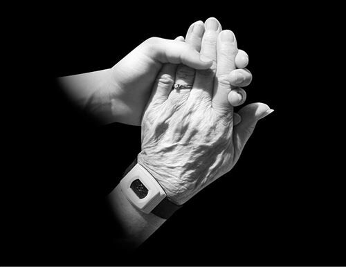 hands-old-young-holding_R