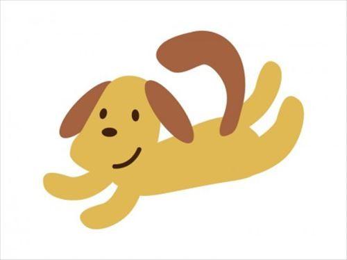 犬に「チョコ」とか「ショコラ」とか「ココア」って名づけるのなんなの?