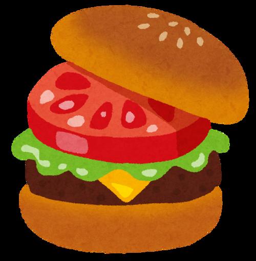 【朗報】有識者「飲み会に3000円払うより美味いマックを1500円で2回食べた方が良い」