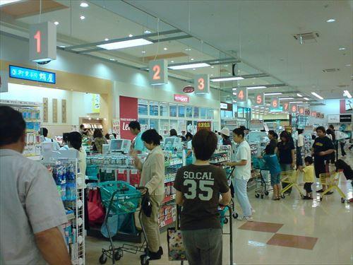 ベイシアスーパーセンター大平モール店04_R