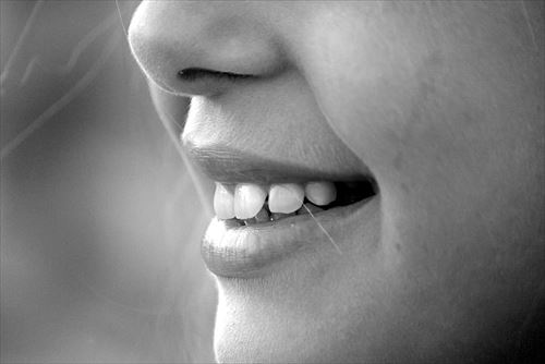 30代手前で歯列矯正するのってそんなにおかしい事か?