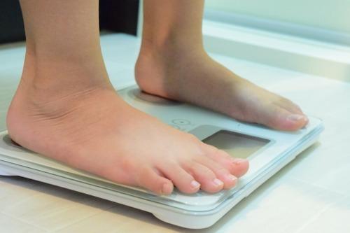 ときどき体重100kgこえてそうな男いるけどどうやってそんなに太ったんだ?