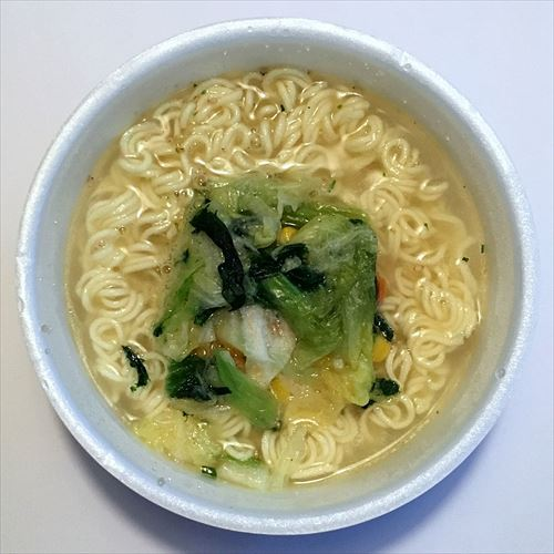 900px-Sapporo-ip_noodle)_R