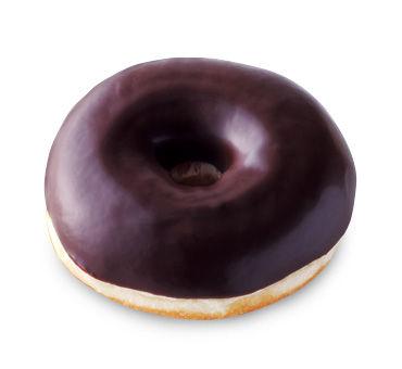 【朗報】ミスタードーナツの四天王ドーナツ決まる