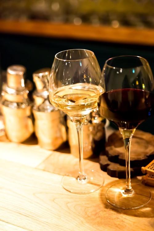 最近ワイン飲み始めたのだが お勧めのワインおしえてほしい