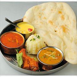 本物のインド料理店で働いてるけど何か質問ある?
