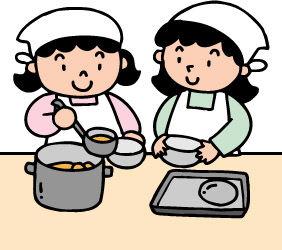 世代別・人気給食ランキング!おじさん世代の1位は「揚げパン」 現代っ子は「鶏のから揚げ」