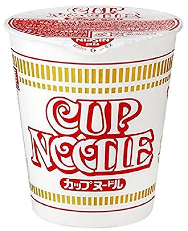 日清、東洋水産(マルちゃん)、明星、エースコックのうち、今後どれか1社のカップ麺が食えなくなるなら