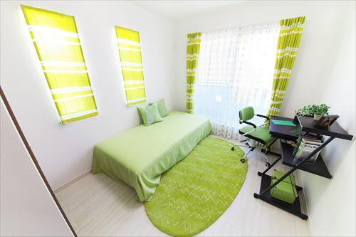 housing-900246_1280_R