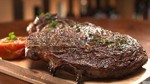 霜降り肉 ついに日本人にも敬遠され始める 肉ブームは肉ブームでも「赤身肉ブーム」