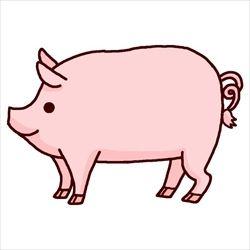 学校で豚飼ってガキに食わせるみたいな話あったじゃん?