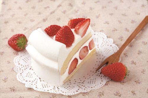 現代人「このケーキ甘すぎなくて美味しい!この野菜甘くて美味しい!」