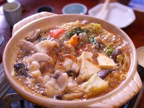 茨城名物「あんこう鍋」って...正直食べたことある?