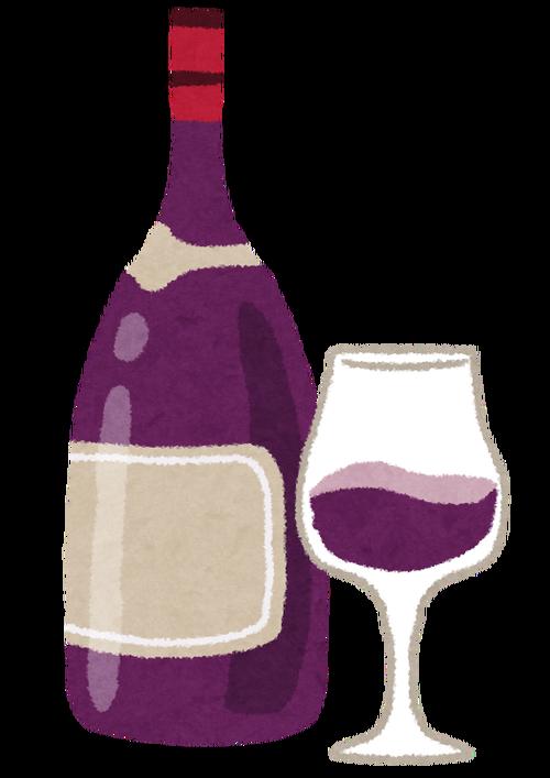 高級ワイン4本、合計780万円相当を盗んだ疑いで自称不動産業の男逮捕