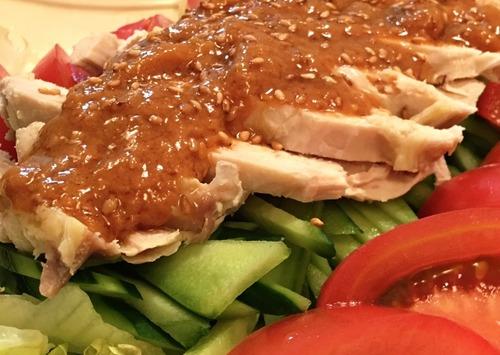 鶏のムネ肉の使えなさは異常 せいぜい頑張って棒々鶏止まりのパサパサ部位