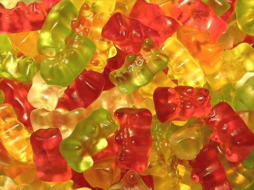 Gummy_bears_R