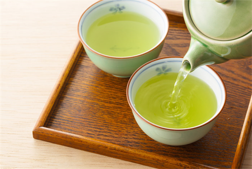 テレビ番組「緑茶はお祝いのお返しにNG」→ お茶屋がブチ切れ「おいなにわけわからんこと言ってんだ」