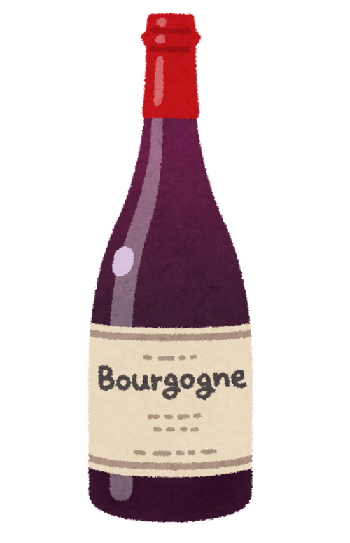 wine_bottle_bourgogne