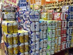 ビールより発泡酒の方が美味しいと思うんだが俺の味覚がおかしいのか?